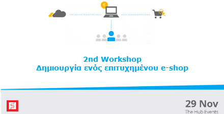 Το Found.ation workshop