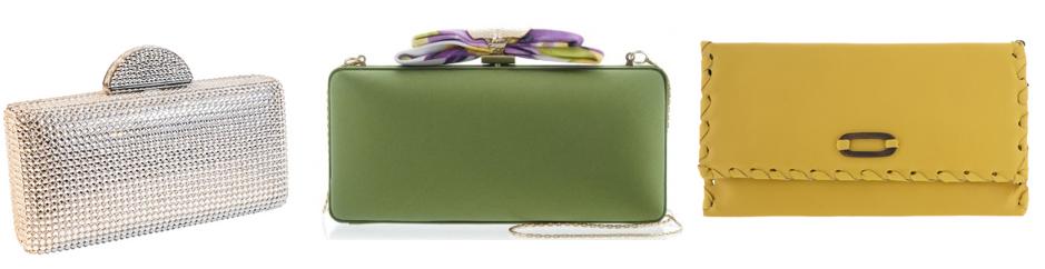 Οι μικρότερες ηλικίες δε θα βρουν σε αυτό το στυλ τσάντας την αγαπημένη  τους παρέα. b3f1945f431