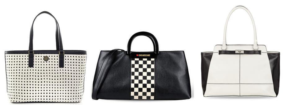 Επίλεξε μια τέτοια τσάντα για άψογο business look και για τις βραδινές σου  εξόδους. Επάξια κερδίζει μία θέση στα φετινά trends και στην καρδιά μας. d85d3416456