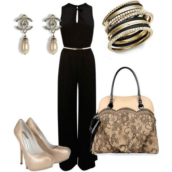 5c97674b5da5 Τι να φορέσεις στο ρεβεγιόν της Πρωτοχρονιάς