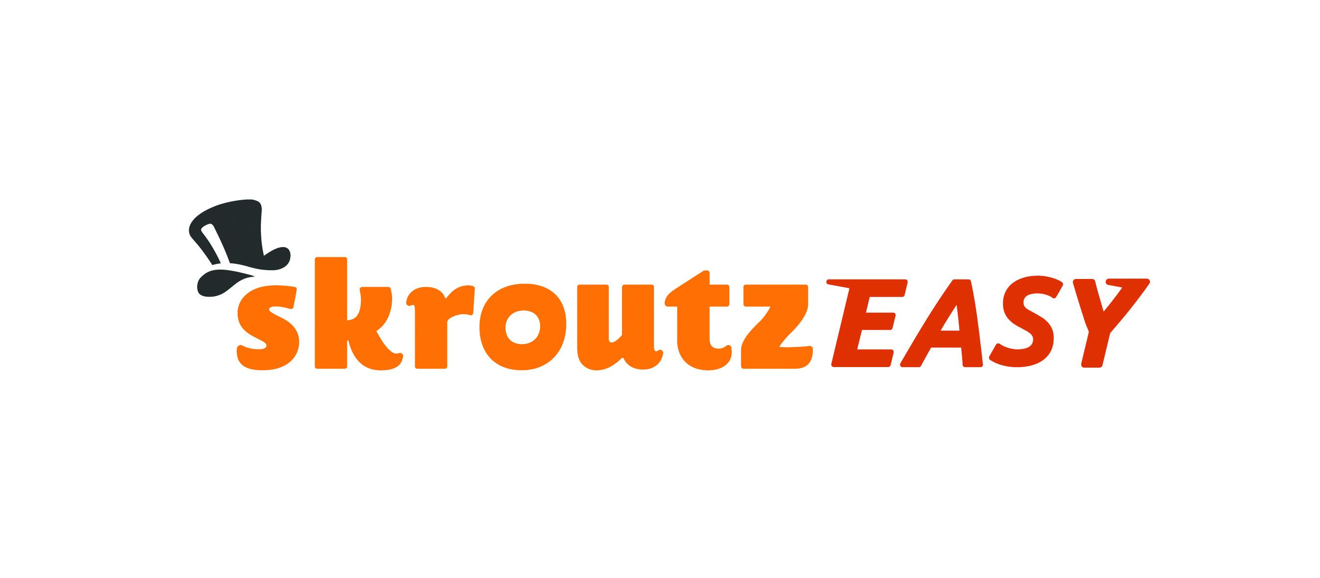 SkroutzEasy Logo