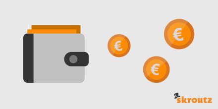 56a68b0b3a Η πληρωμή για μία ηλεκτρονική αγορά μπορεί να γίνει με αρκετούς τρόπους.  Φυσικά οι επιλογές που έχεις