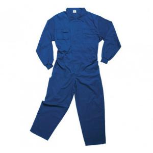 1cb588c7345f Ρούχα Εργασίας - Skroutz.gr