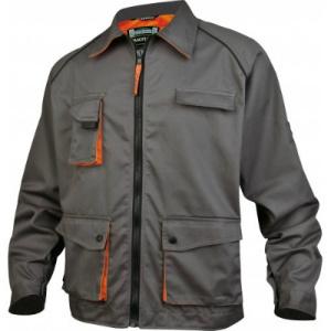 Ρούχα Εργασίας - Skroutz.gr 5ac0b95985b