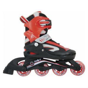 6314f47be57 Rollers Powerslide - Skroutz.gr