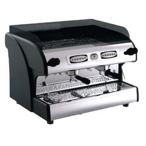 Επαγγελματικές Μηχανές Espresso - Skroutz.gr ec2c35f37b6