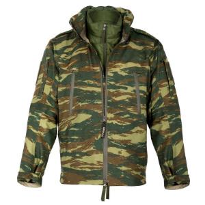 Στρατιωτικά Jacket - Skroutz.gr c0fc4f82277