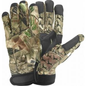 Γάντια Κυνηγίου Deerhunter - Skroutz.gr 99ff0bb4a77