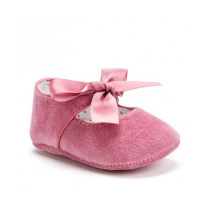 bcfb409198e Βρεφικά Παπούτσια Αγκαλιάς - Skroutz.gr