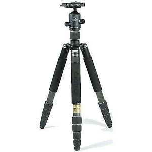 befb072730 Τρίποδα   Αξεσουάρ Manfrotto - Skroutz.gr