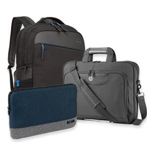 Backpack για Laptop - Skroutz.gr 2a87b6b2fc1