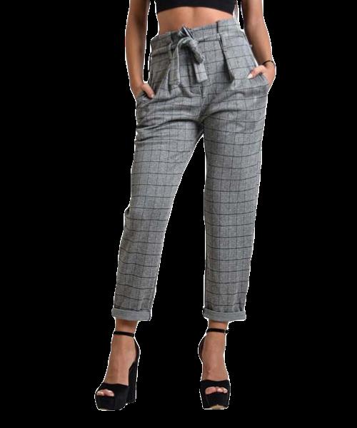 Γυναικεία Υφασμάτινα Παντελόνια - Skroutz.gr 9f7cc9e8680