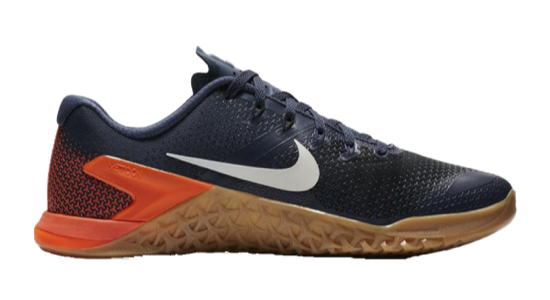 2cb877a3c94 Nike Παπούτσια Crossfit - Skroutz.gr