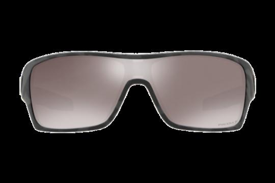 e0c41b5d8c Ανδρικά Γυαλιά Ηλίου Μάσκα - Skroutz.gr