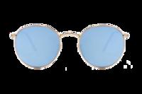 Ανδρικά Γυαλιά Ηλίου Ray Ban(1957 προϊόντα) c104a14a472