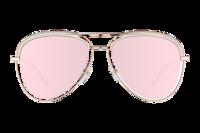 baf418a18d Γυναικεία Γυαλιά Ηλίου 2019