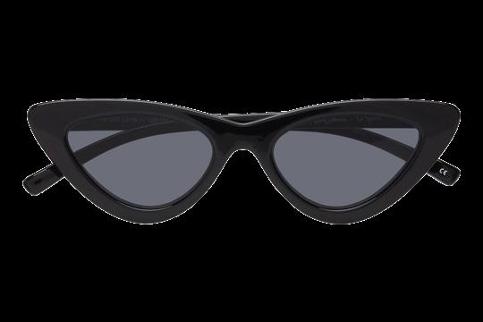 5348ab4e66 Γυναικεία Γυαλιά Ηλίου Cat Eye - Skroutz.gr