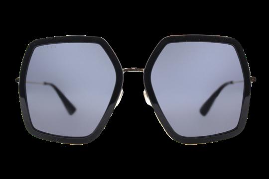 bd69ce7910 Γυναικεία Γυαλιά Ηλίου Vogue Oversized - Skroutz.gr