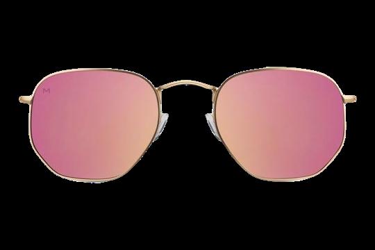 e066c16617 Γυναικεία Γυαλιά Ηλίου Polaroid Γεωμετρικά - Skroutz.gr