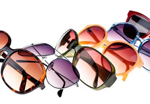 452b21ddf6 Επιλέγοντας τα σωστά γυαλιά ηλίου - Skroutz.gr