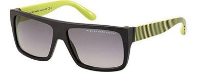 Επιλέγοντας τα σωστά γυαλιά ηλίου - Skroutz.gr b9b13ff5fc6