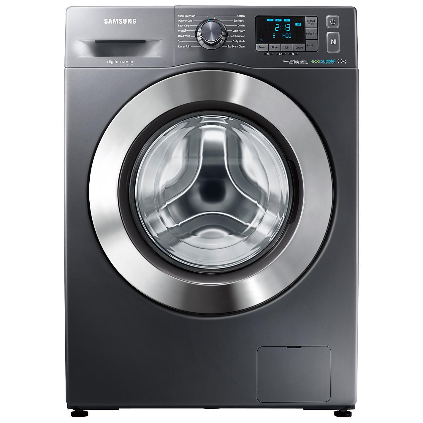 Αγορά πλυντηρίου ρούχων  Όλα όσα χρειάζεται να γνωρίζετε - Skroutz.gr be62ed8e871