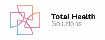 Total Health Solutions