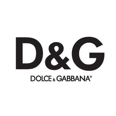 Δημοφιλείς κατηγορίες με προϊόντα Dolce   Gabbana 0605d3a9634