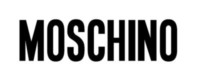 Δημοφιλείς κατηγορίες με προϊόντα Moschino da0a100439d