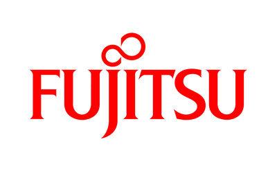 Αποτέλεσμα εικόνας για fujitsu