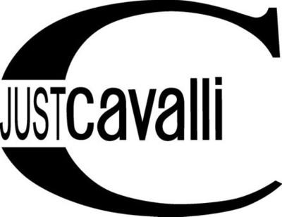 Αποτέλεσμα εικόνας για just cavalli logo