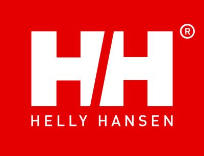 46f7074a808 Δημοφιλείς κατηγορίες με προϊόντα Helly Hansen