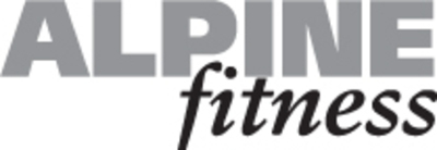 Alpine Fitness