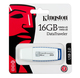 Kingston DataTraveler Generation 3 16GB