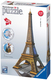 Eiffel Tower 3D, 216 pcs Ravensburger