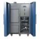 iDEA energy Compact Blue 65KW
