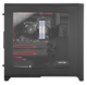 Corsair Obsidian 350D Windowed