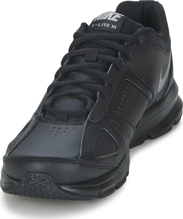 ... Nike T-Lite Xi 616544-007 ...