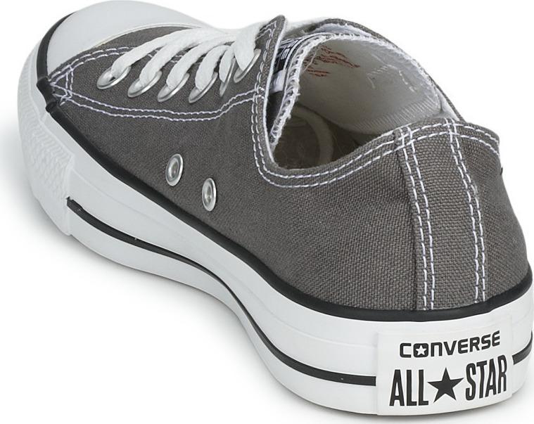 converse all star 1j794c
