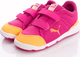 Puma Step Fleex Kids 187085-02