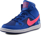 Nike Son Of Force MID 616372-400