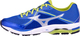 Mizuno Wave Ultima 6 JIGC1409-03