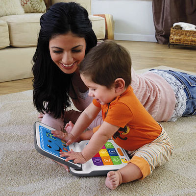 Fisher Price Smart Stages Laptop