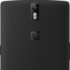 OnePlus One (64GB)