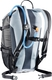 Deuter Speed Lite 10lt 33101-7490
