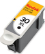 Kodak Black Ink Cartridge, 30XL