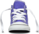 Converse All Star Chuck Taylor 747131C