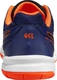 Asics Gel-Upcourt GS C413N-5090