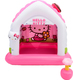 Intex Hello Kitty Inflatable Cottage