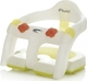 Jane Fluid Bath Ring Seat Red